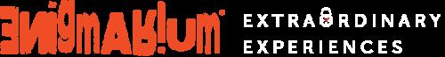 Online Enigmarium Logo